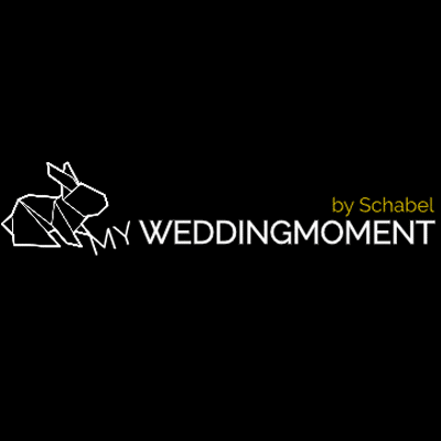MyWeddingmoment